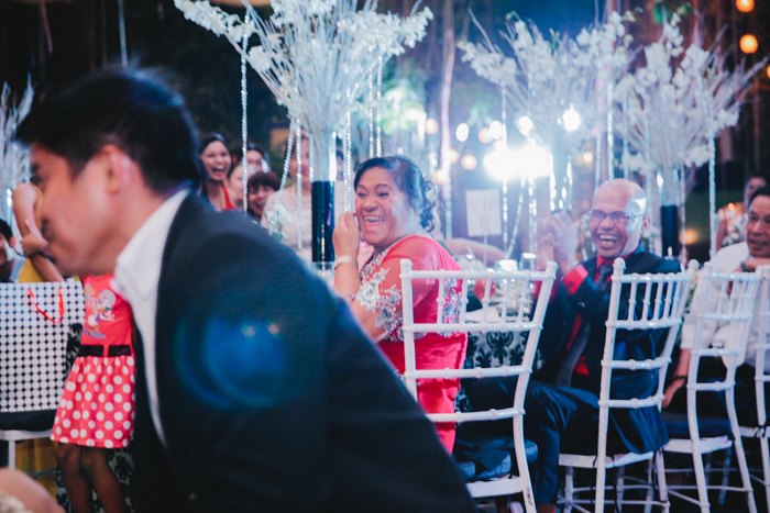 PHILIPPINE WEDDING PHOTOGRAPHER-398