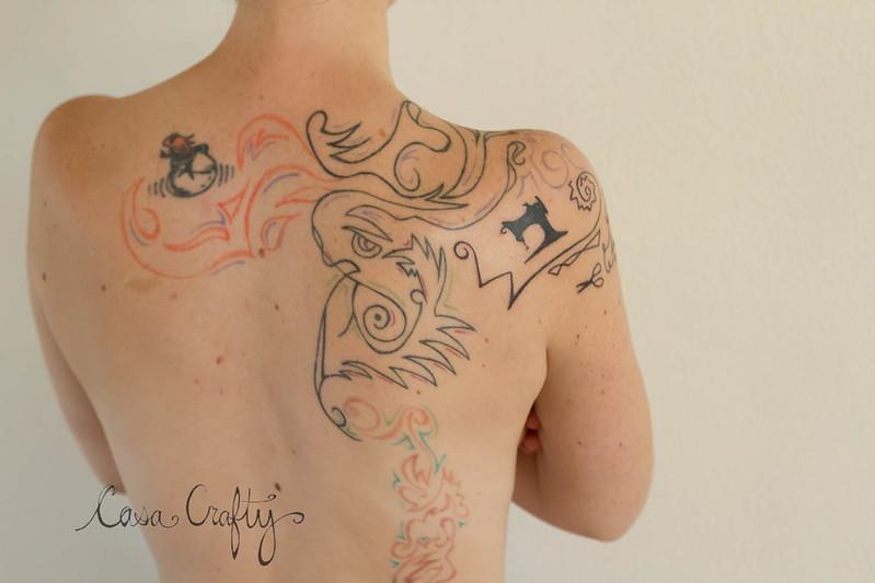 tattoo4 (1 of 1)