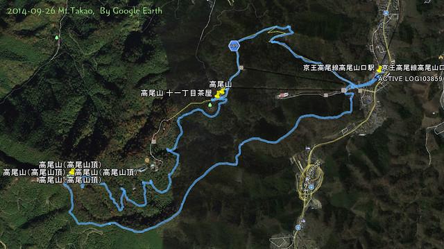 20140926-takao-map