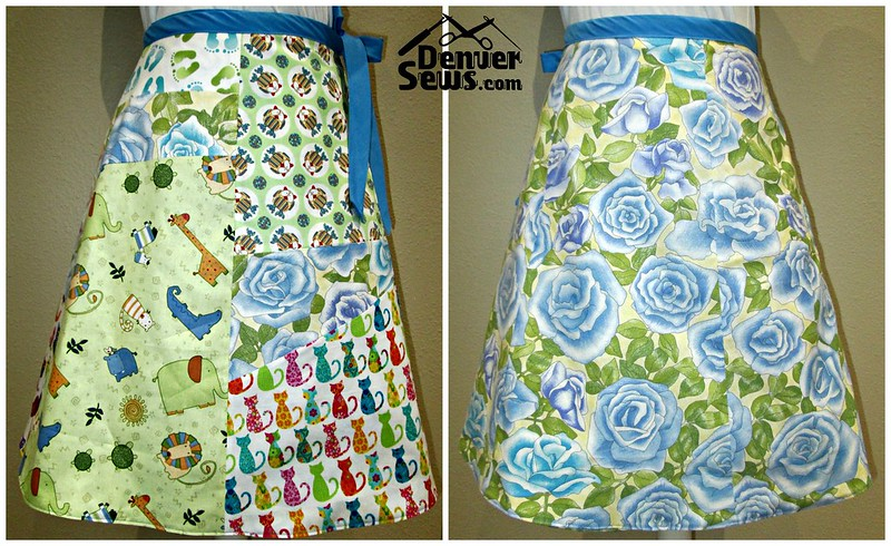 https://denversews.com/2014/10/01/jo-ann-fabric-sew-your-style-contest/