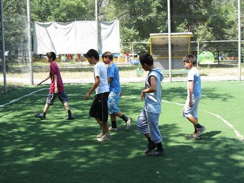 20120715futbol (18)