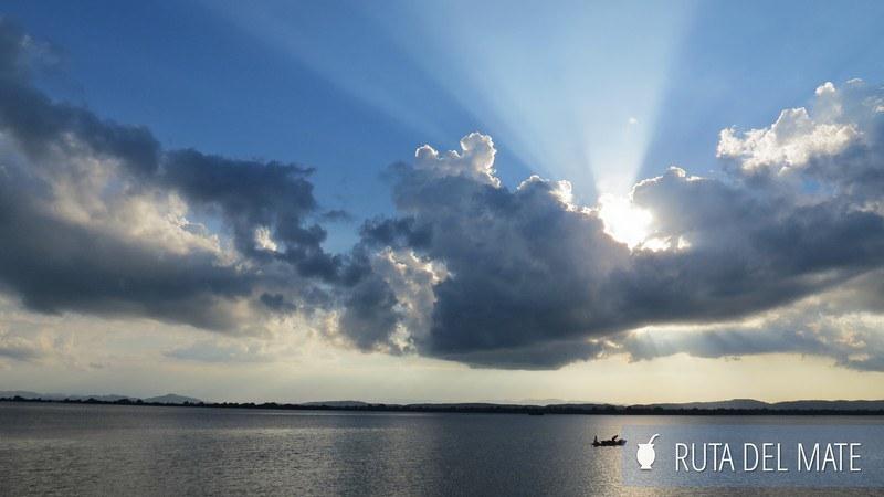 Polonnaruwa Sri Lanka (7)