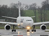 A330-200_IranAir_EP-IJB-002