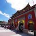 20160726_Tibet Part1_010