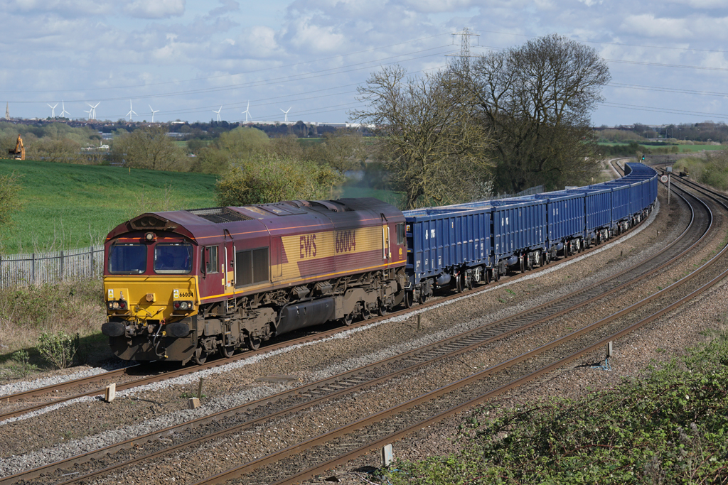 66004 31 03 17 photos railpage