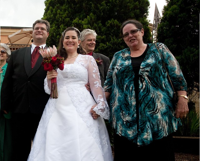 Wedding (600dpi for print) (151 of 230) cropped