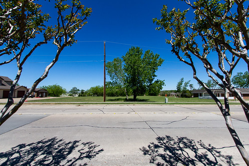 canon7d canoneos7d landscape lewisville texas street road urban