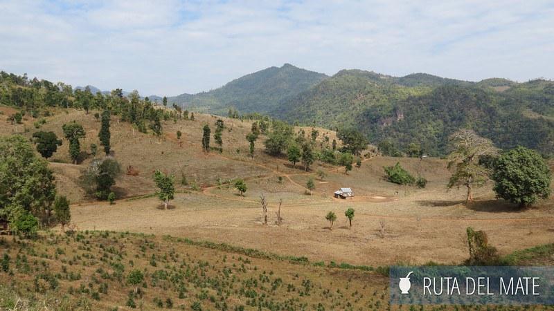 Hsipaw Pankam Myanmar (11)
