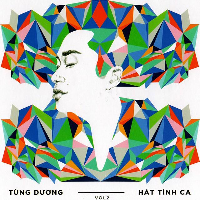 TungDuongHatTinhCa2-8