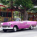 Havana Classic Car Taxi Ride_MIN 360_02