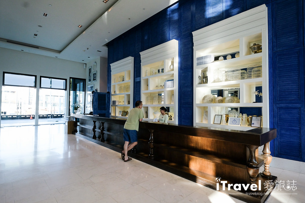 华欣阿玛瑞酒店 Amari Hua Hin Hotel 66