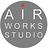 George Peters & Melanie Walker - @Airworks Studio Inc. - Flickr
