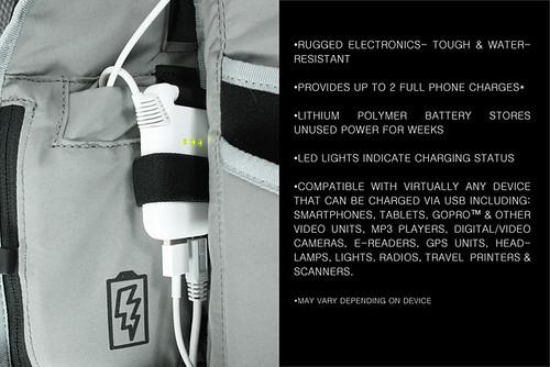 COLFAX-BAG-WI-FI-USB (1)