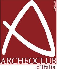 archeoclub 2