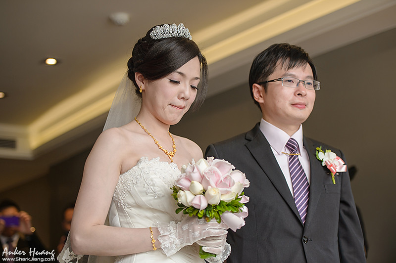 婚攝-典華0035