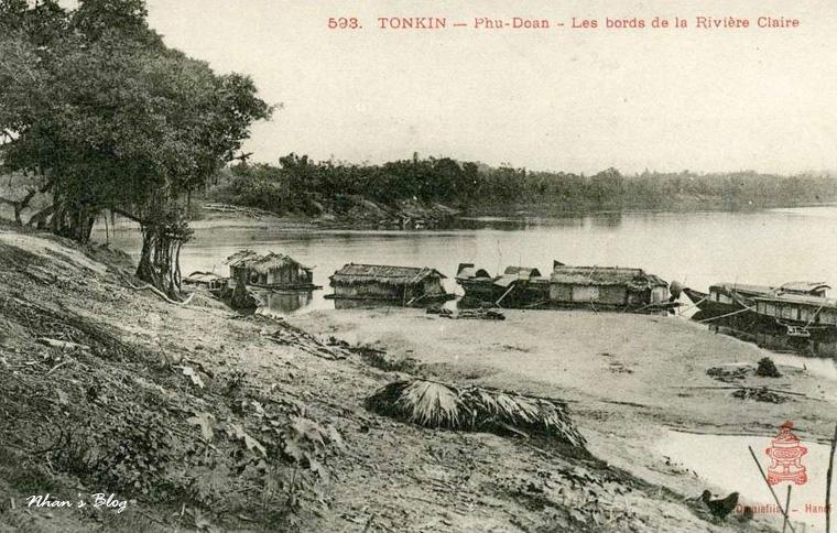 Phu Doan (1)