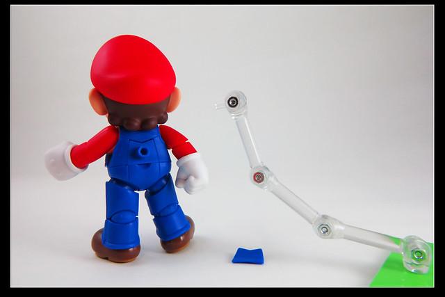 SHF-Mario(22)