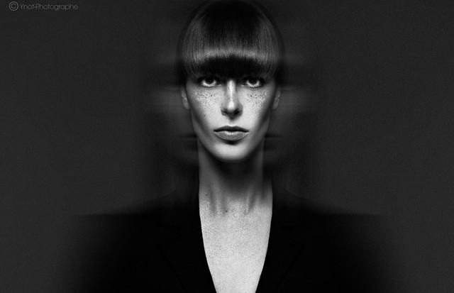 Ynot-Photographe - The Empress Shadow