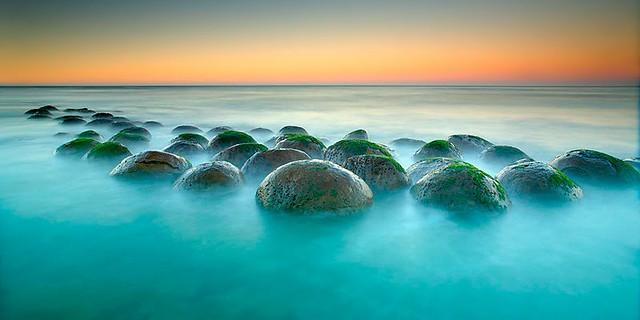 rocas-diarioecologia