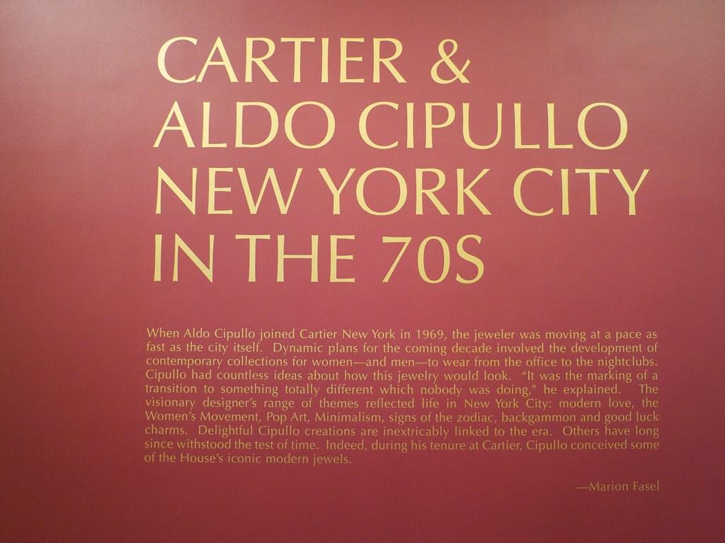 Cartier_#2