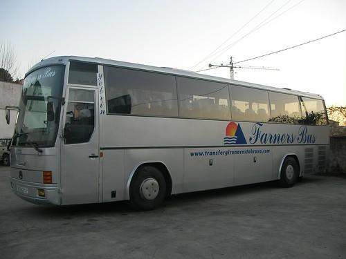 SANY0029