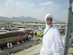 Arafah, Saudi Arabia