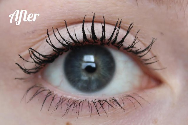 3 Tips for Amazing Lashes 3