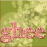 ghee_logo_pinkongreen