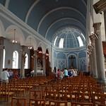 Inauguration Eglise Saint Martin (44)