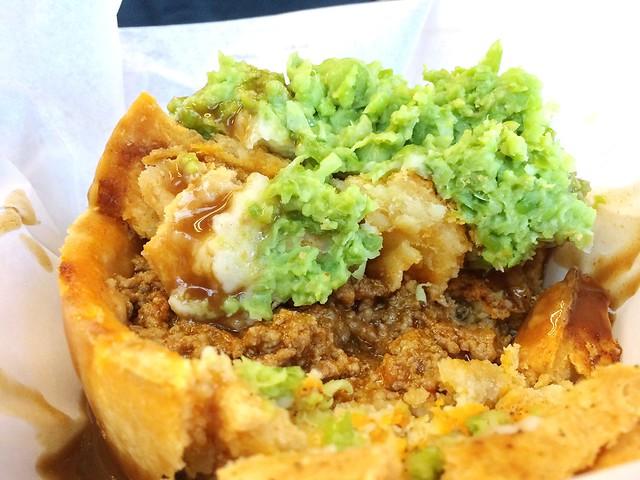 a pie thing - damansara uptown - yummy savoury and sweet pies-002