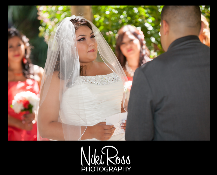 BridesVows