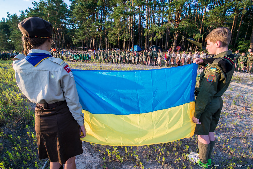 Plast_Kyiv_camp-39.jpg