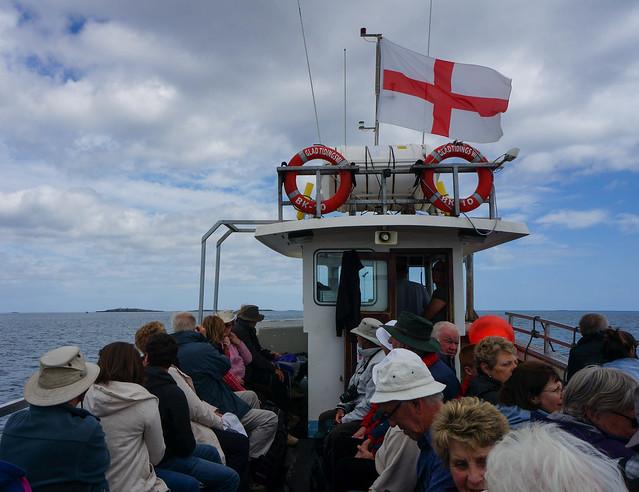 England-13.jpg