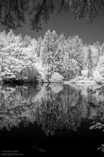 Black_Water_Infrared.jpg