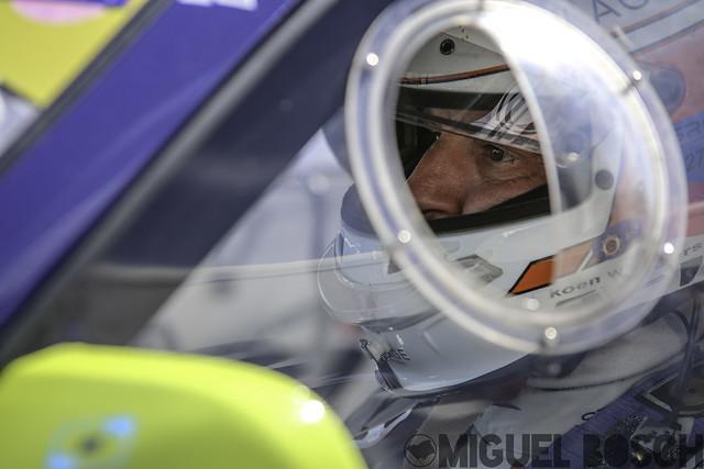 Zandvoort Masters. BRCC / GT4 European Series. Round 3 Circuit Park Zandvoort 5 July 2014