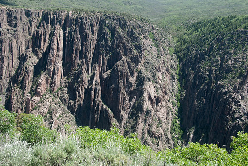 camera nationalpark colorado places human blackcanyonofthegunnison edits 18200vr d80 labckf11