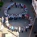 AJ-Bundesversammlung 2014-DSC04245