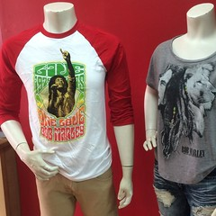 #BlazingHOT NEW ARRIVALS EXCLUSIVELY @TheSourceCo. #BobMARLEY #ZionROOTS....268.562.1212 Or 268.562.3535 For More Info & Details.