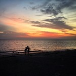 Imagine de Pantai Redang. square squareformat iphoneography instagramapp uploaded:by=instagram