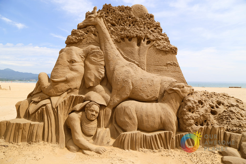 Sand Sculpture Art Festival-36.jpg