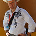 ajbaxter140709-0691 by Calgary Stampede Images