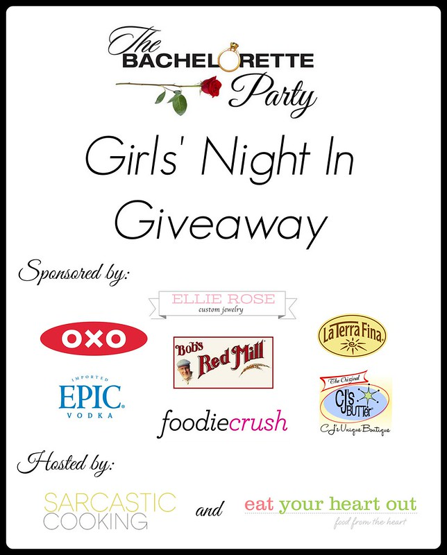 bachelorette party giveaway graphic.jpg