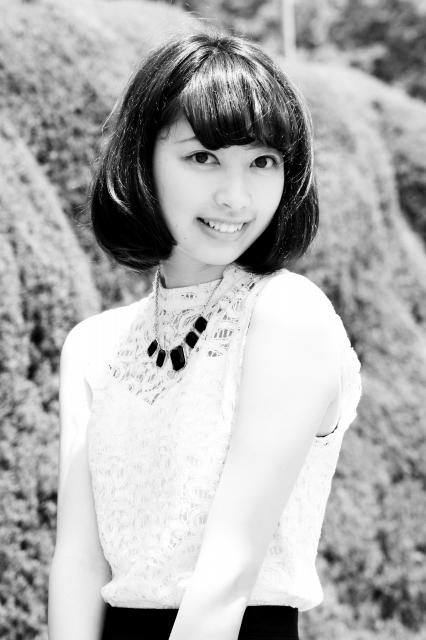 Photo:Atsumi Monotone_0001 By Tsubasa_Japan