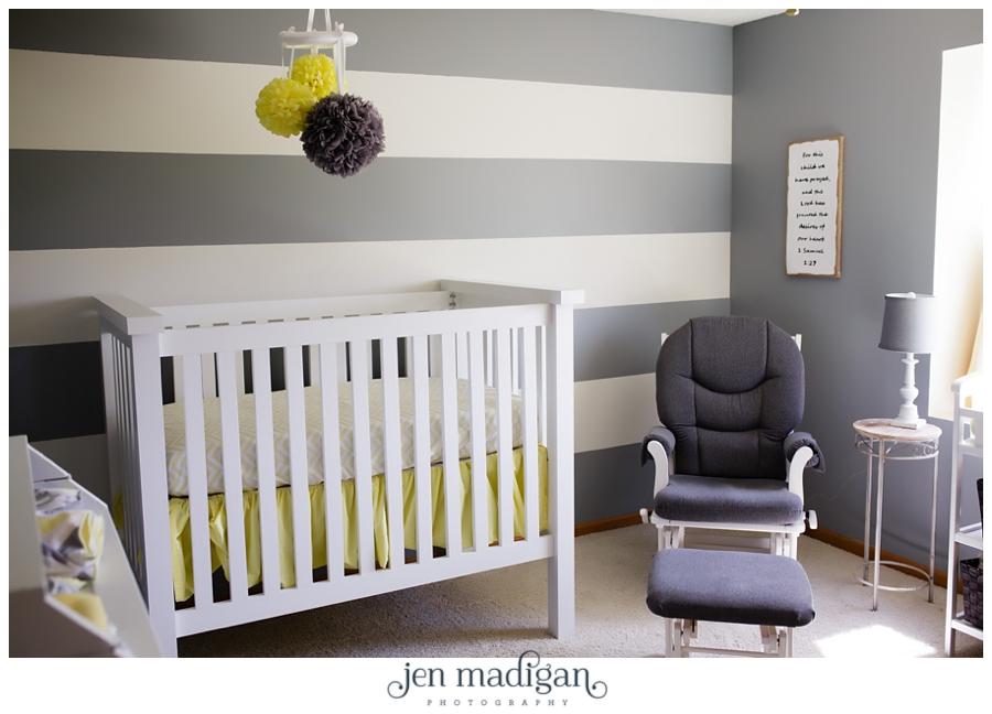 liam-newborn-blog-22