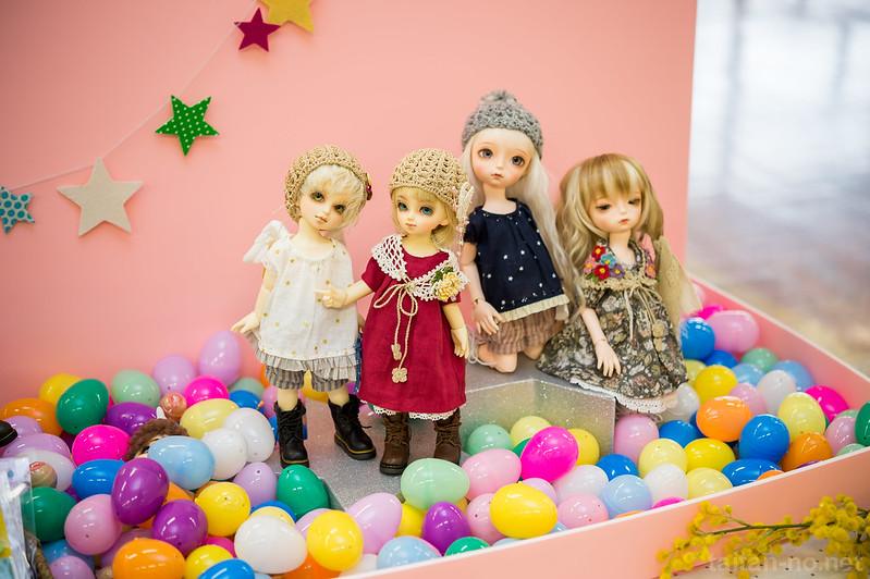 DollShow40-5799-DSC_5785