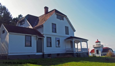 Burrows-Island-Light-Station-Keepers-Quarters (2)