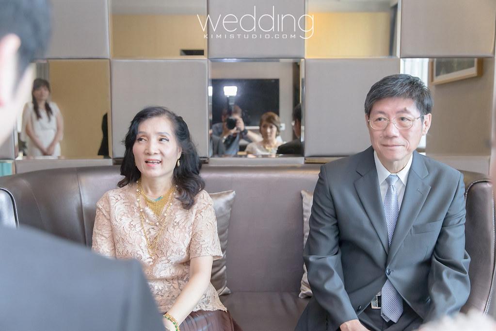 2014.05.25 Wedding-050
