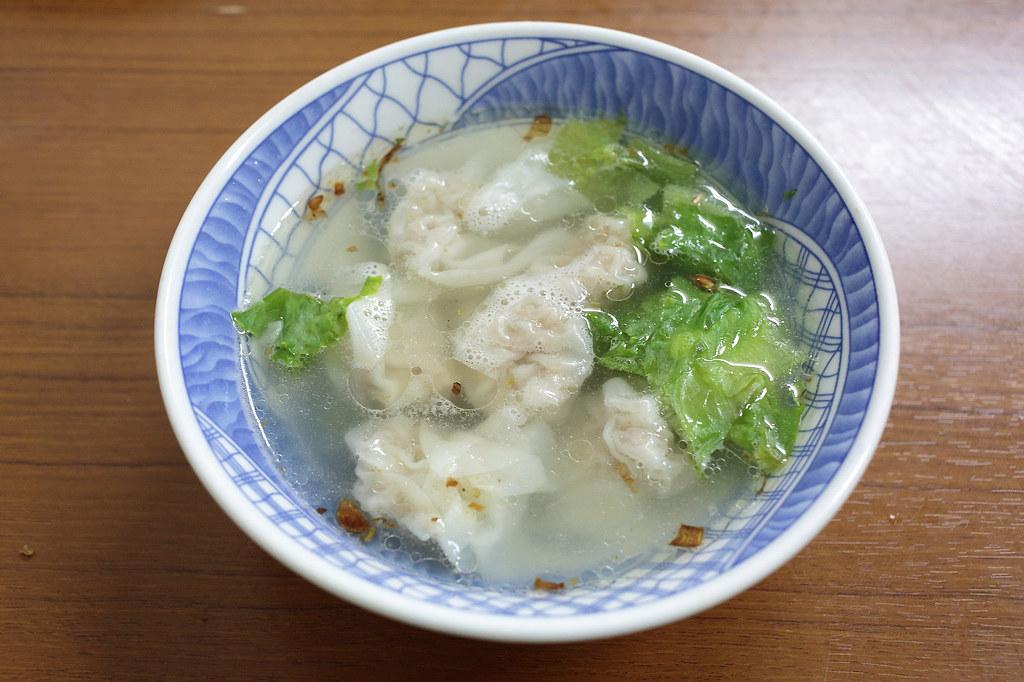 20140719-1大同-老麵店 (11)