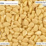 PRECIOSA Pip™ - 13020