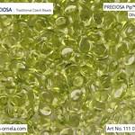 PRECIOSA Pip™ - 50220